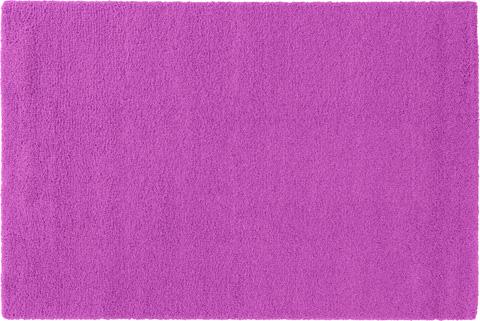 Oriental Weavers - Rug - 4849L