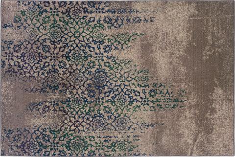 Oriental Weavers - Rug - 504D
