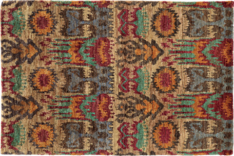 Oriental Weavers - Rug - 50902