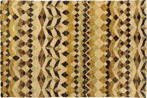 Oriental Weavers - Rug - 50906