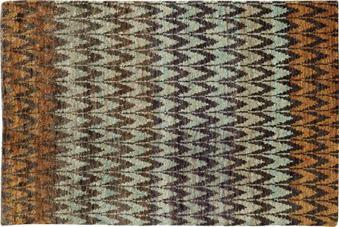Oriental Weavers - Rug - 50908