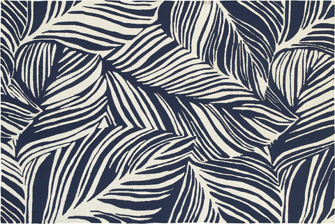 Oriental Weavers - Rug - 51105