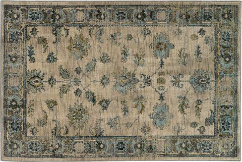 Oriental Weavers - Rug - 5171C