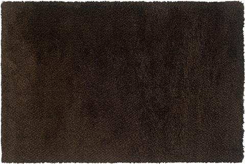 Oriental Weavers - Rug - 520B