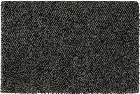Oriental Weavers - Rug - 520H