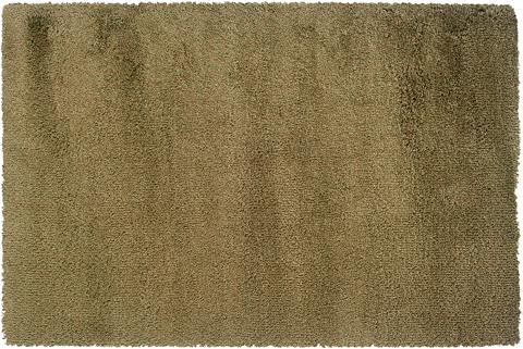 Oriental Weavers - Rug - 520Q