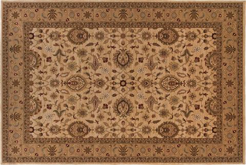 Oriental Weavers - Rug - 524W