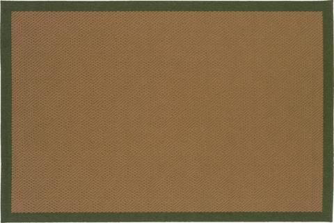 Oriental Weavers - Rug - 525G