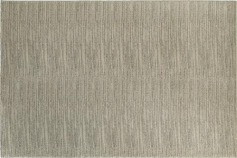 Oriental Weavers - Rug - 526A