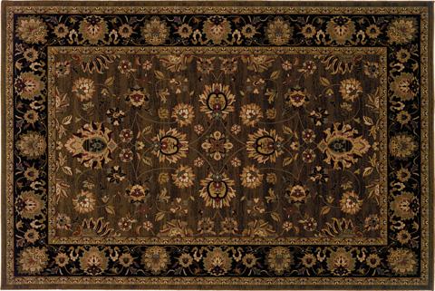 Oriental Weavers - Rug - 530N