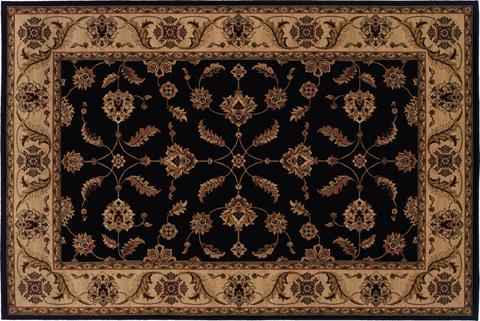 Oriental Weavers - Rug - 531Q