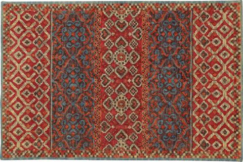Oriental Weavers - Rug - 53301