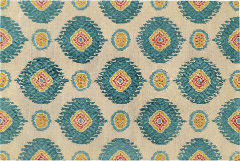 Oriental Weavers - Rug - 53306