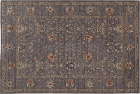 Oriental Weavers - Rug - 534K