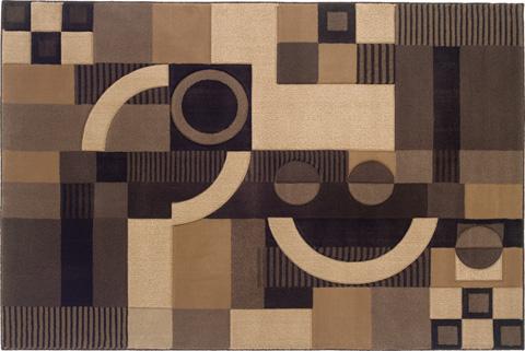 Oriental Weavers - Rug - 5444J