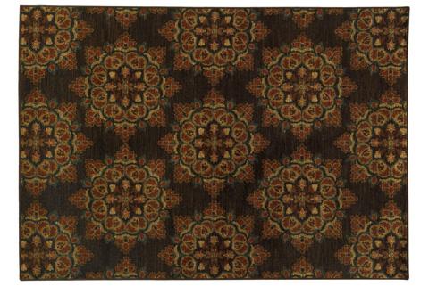 Oriental Weavers - Rug - 5495C