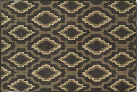 Oriental Weavers - Rug - 5501D