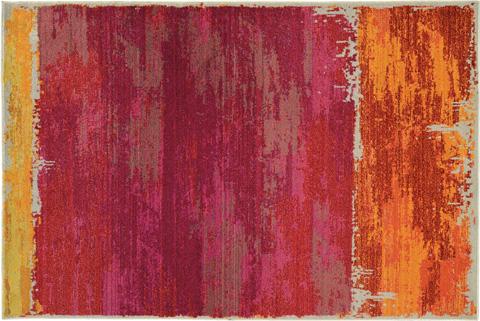 Oriental Weavers - Rug - 5501R