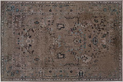 Oriental Weavers - Rug - 551Q