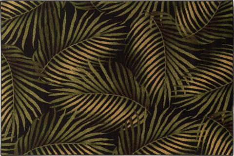 Oriental Weavers - Rug - 5581B