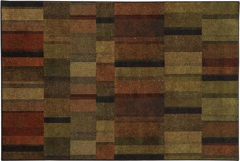 Oriental Weavers - Rug - 5589A