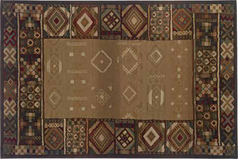 Oriental Weavers - Rug - 561Y