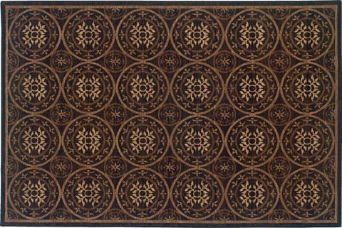 Oriental Weavers - Rug - 563N