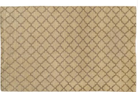 Oriental Weavers - Rug - 56502