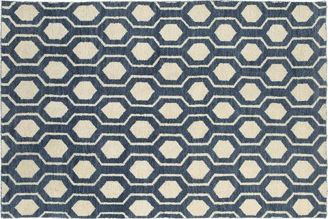 Oriental Weavers - Rug - 56507