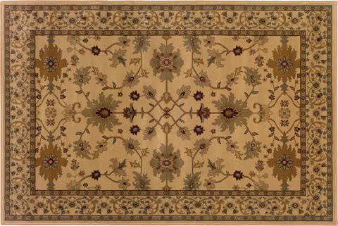 Oriental Weavers - Rug - 568J