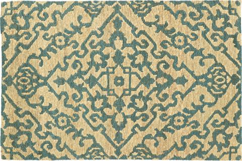 Oriental Weavers - Rug - 57703