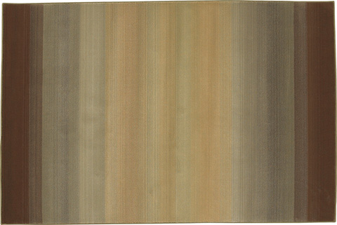 Oriental Weavers - Rug - 594X