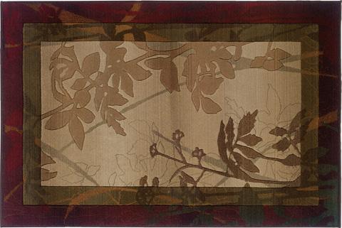 Oriental Weavers - Rug - 5991C
