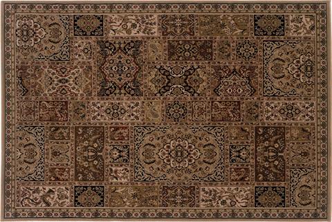 Oriental Weavers - Rug - 5991Y