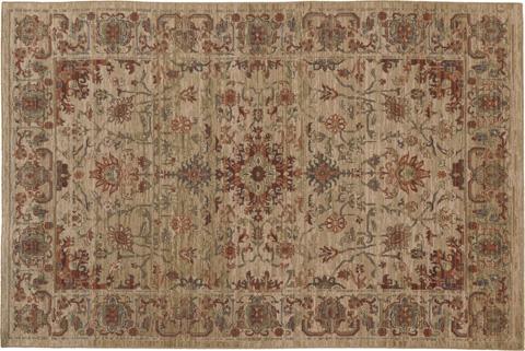 Oriental Weavers - Rug - 5992J