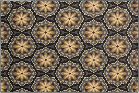 Oriental Weavers - Rug - 6023A