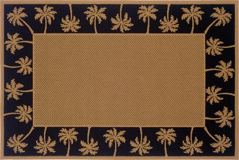 Oriental Weavers - Rug - 606K