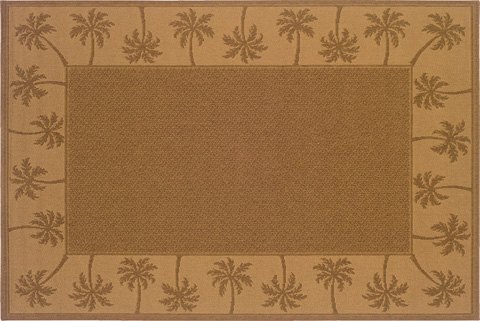Rug 606m oriental weavers rugs from furnitureland south for M furnitureland south