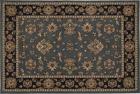 Oriental Weavers - Rug - 623H