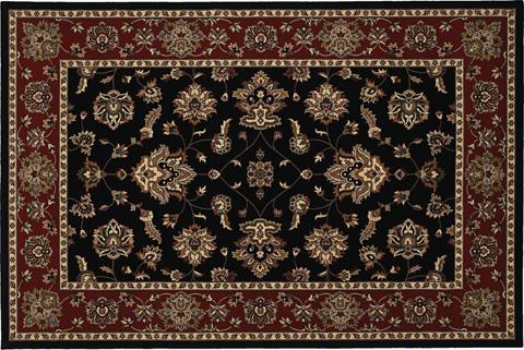 Oriental Weavers - Rug - 623M