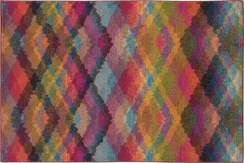 Oriental Weavers - Rug - 631X