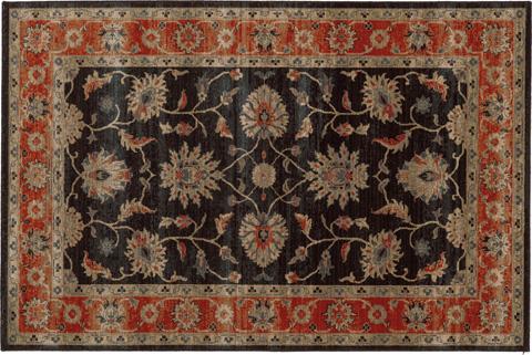 Oriental Weavers - Rug - 634N