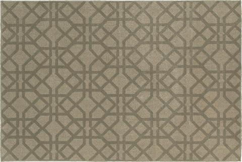Oriental Weavers - Rug - 6638E