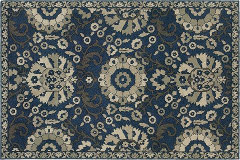 Oriental Weavers - Rug - 6682A