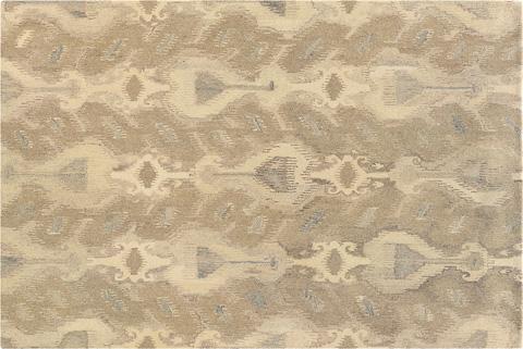 Oriental Weavers - Rug - 68004