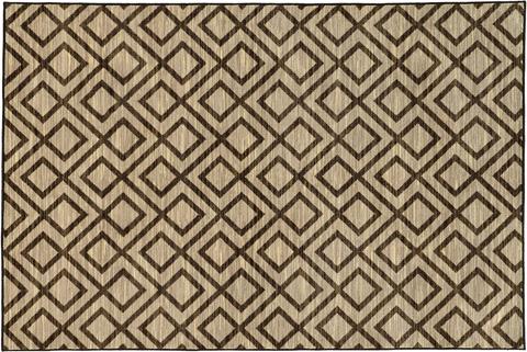 Oriental Weavers - Rug - 68484