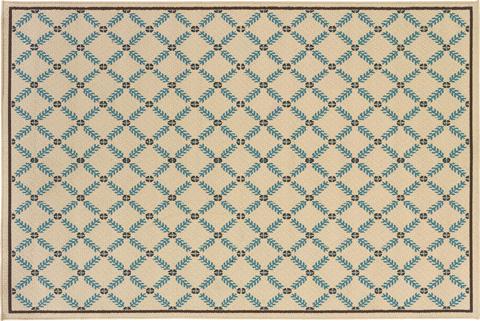 Oriental Weavers - Rug - 6997Y