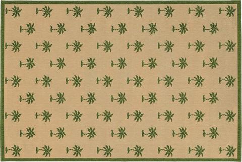 Oriental Weavers - Rug - 7216G