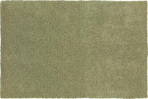 Oriental Weavers - Rug - 73403
