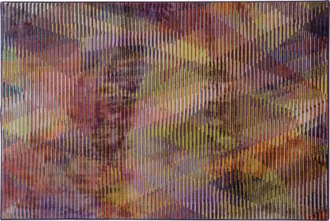 Oriental Weavers - Rug - 75187